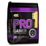 ON PRO Gainer 4,62кг