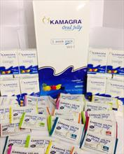 КУПИТЬ KAMAGRA ORAL JELLY