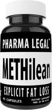 PHARMA LEGAL METHILEAN