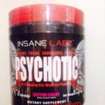 PSYCHOTIC INSANE LABS