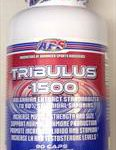 TRIBULUS 1500  APS