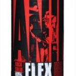 UNIVERSAL NUTRITION ANIMAL FLEX 44ПАК.