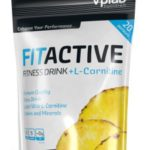 VPLab Fit Active+L-Carnitine
