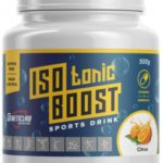 Geneticlab Nutrition Isotonic Boost