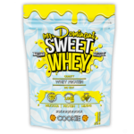 Whey Protein 1кг Mr.Dominant