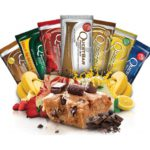 Quest Nutrition QuestBar 60 гр.