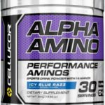 Cellucor Alpha Amino 381гр.