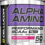 Cellucor Alpha Amino 635гр.