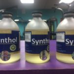 Synthol 1000 ml