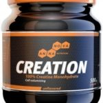 Anna Nova Nutrition Creation 500 gr