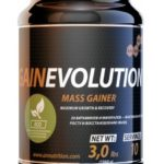 Anna Nova Nutrition Gainevolution 1360 gr