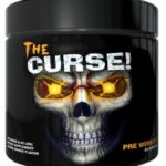 Cobra Labs The Curse! 250 gr