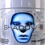Cobra Labs Shadow-X 270 gr