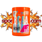 EXtrifit BCAA Instant (300gr)