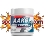 Geneticla*b Nutritio*n AAKG Powder (150 gr)