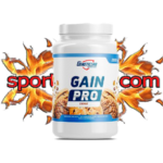 Geneticlab Nutrition Gain Pro (2000 gr)