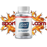 Geneticlab Nutrition Joint Support (90 tabs)