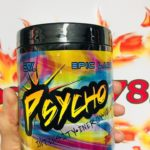 EPIC LABS – Psyho