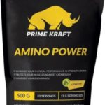 Prime Kraft Amino Power (500 gr)