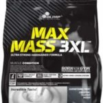 Olimp Max Mass 3XL (6000 gr)