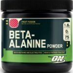 Optimum Nutrition Beta Alanine (263 gr)