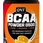 QNT BCAA Powder 8500 (350 gr)
