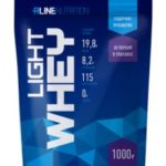 RLine Light Whey (800 gr)