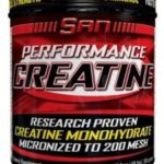 SAN Performance Creatine