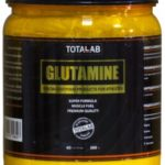 Total Lab Glutamine (300 gr)