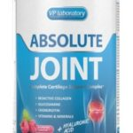 VPLab Absolute Joint (400 gr)