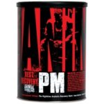 Universal Nutrition Animal PM 30 pak