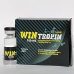 WINTROPIN LIQUID 100ed.
