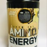 « Essential Amino Energy » 300 г