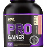 ON PRO Gainer 5,09 lb