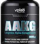 VP LABORATORY AAKG 3000 MG