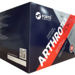 Комплекс для суставов ARTHROTEX FORTO (на 30 дней)