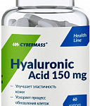 CYBERMASS HYALURONIC ACID