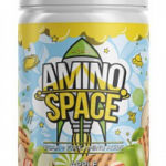 MR.DOMINANT AMINO SPACE