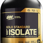 ON Gold Standard 100% Isolate 1,58 lb