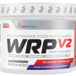 WRP V2 with Laxogenin (300 гр) (30 порц) (WestPharm)
