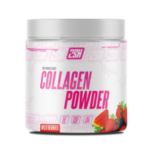 2SN Collagen Powder 200g