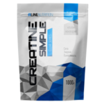 RLine Creatine Powder 1000 g