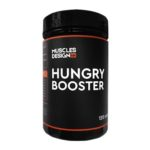 HUNGRY BOOSTER